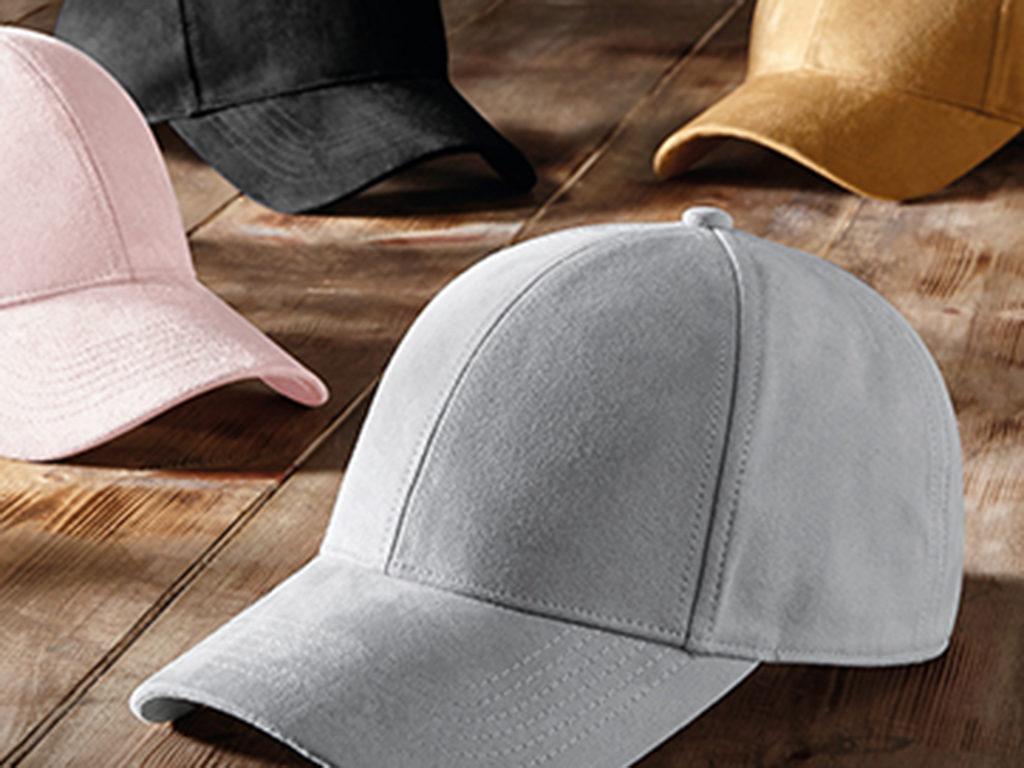 Caps, caps med logo, firmacaps