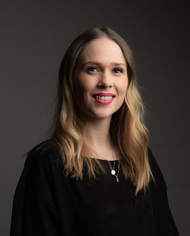 Emma Søpstad